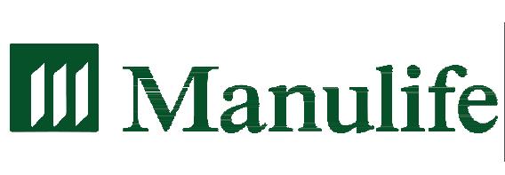 đối tác manulife