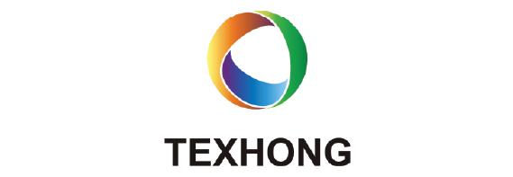 Texhong