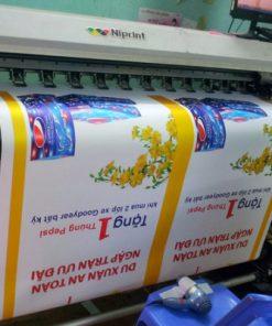 in pp giá rẻ ở Quảng Ninh