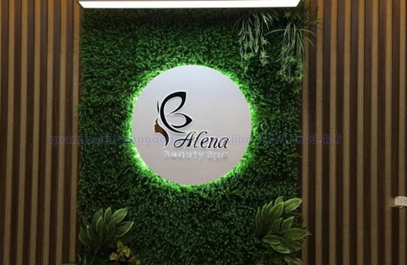 làm quảng cáo spa tại Quảng Ninh