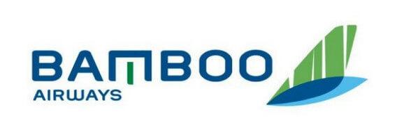 đối tác Bamboo Airways