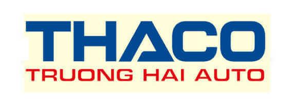 đối tác thaco trường hải Quảng Ninh