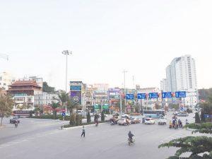 Lý do khiến pano quảng cáo ngoài trời tại Quảng Ninh luôn HOT
